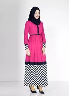بالصور ازياء بنات , اجمل الملابس العصرية للفتيات 1239 2