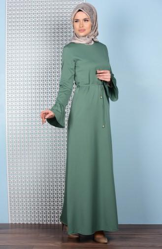 بالصور ازياء بنات , اجمل الملابس العصرية للفتيات 1239 3