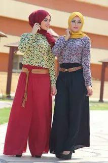 بالصور ازياء بنات , اجمل الملابس العصرية للفتيات 1239 4