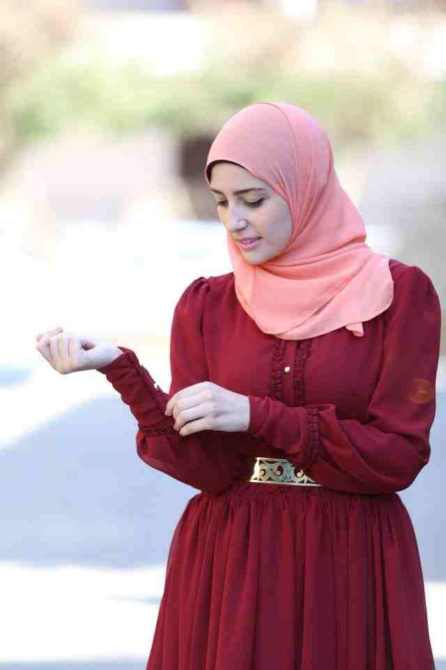 بالصور ازياء بنات , اجمل الملابس العصرية للفتيات 1239 5