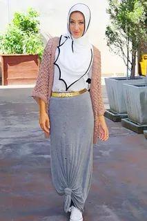 بالصور ازياء بنات , اجمل الملابس العصرية للفتيات 1239 6