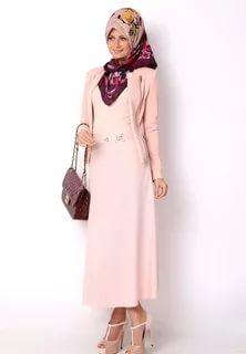 بالصور ازياء بنات , اجمل الملابس العصرية للفتيات 1239 7