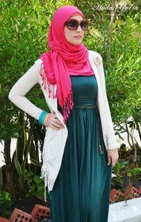 بالصور ازياء بنات , اجمل الملابس العصرية للفتيات 1239 9