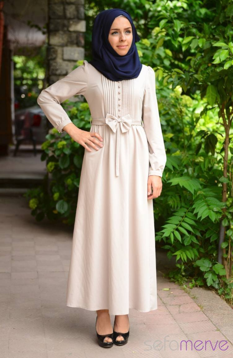 بالصور ازياء بنات , اجمل الملابس العصرية للفتيات 1239