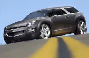 بالصور صور سيارات اخر موديل , احدث انواع السيارات الاخيرة فى الاصدار 1241 10 310x205