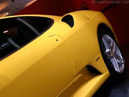 بالصور صور سيارات اخر موديل , احدث انواع السيارات الاخيرة فى الاصدار 1241 2