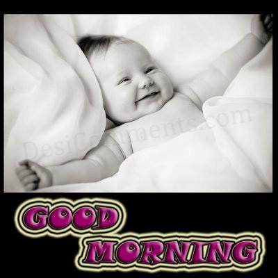 بالصور صباح الخير مضحكة , صور لتحية الصباح بشكل يثير الضحك 1247 7