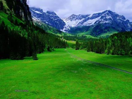 بالصور صور طبيعية , اجمل صورة لمنظر طبيعي خلاب 1249 5