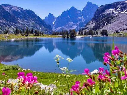 بالصور صور طبيعية , اجمل صورة لمنظر طبيعي خلاب 1249 9