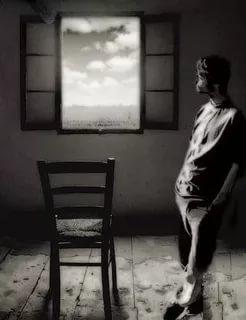 بالصور صور رجل حزين , صور مؤثرة رجال انهكهم الحزن 1251 5
