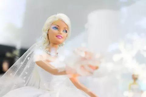 صورة العروس في المنام للمتزوجة , تفسير حلم المراة المتزوجة وهى عروس