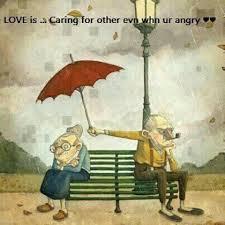 صور غرام وحب , رسومات تعبر عن الحب