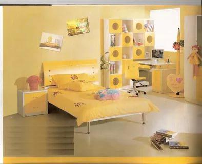 بالصور غرف نوم اطفال مودرن , اجمل التصميمات العصرية لغرفة طفلك اختارى منها 1271 4