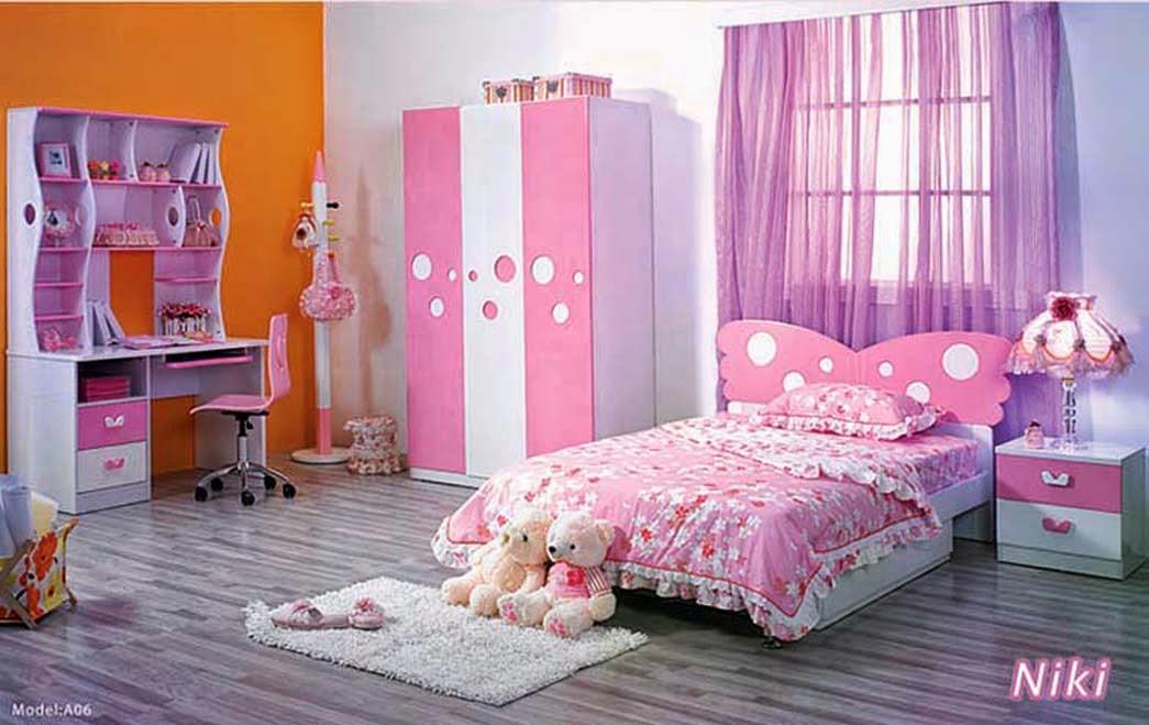 بالصور غرف نوم اطفال مودرن , اجمل التصميمات العصرية لغرفة طفلك اختارى منها 1271 6