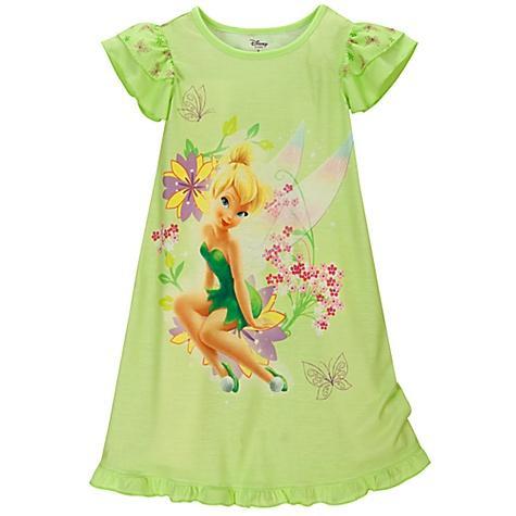 صوره ملابس بيت , اجمل فساتين البيت للفتيات الصغار