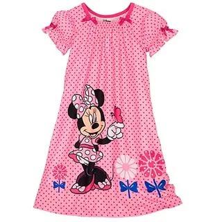 بالصور ملابس بيت , اجمل فساتين البيت للفتيات الصغار 1306 6