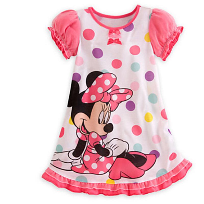 بالصور ملابس بيت , اجمل فساتين البيت للفتيات الصغار 1306 8