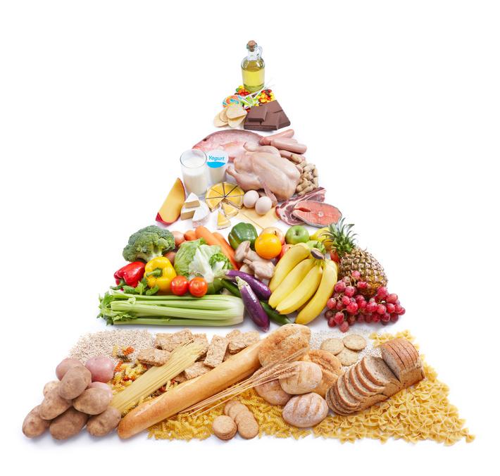 بالصور وجبات صحية , الذ وجبة صحية بتحضير سريع 1317 1
