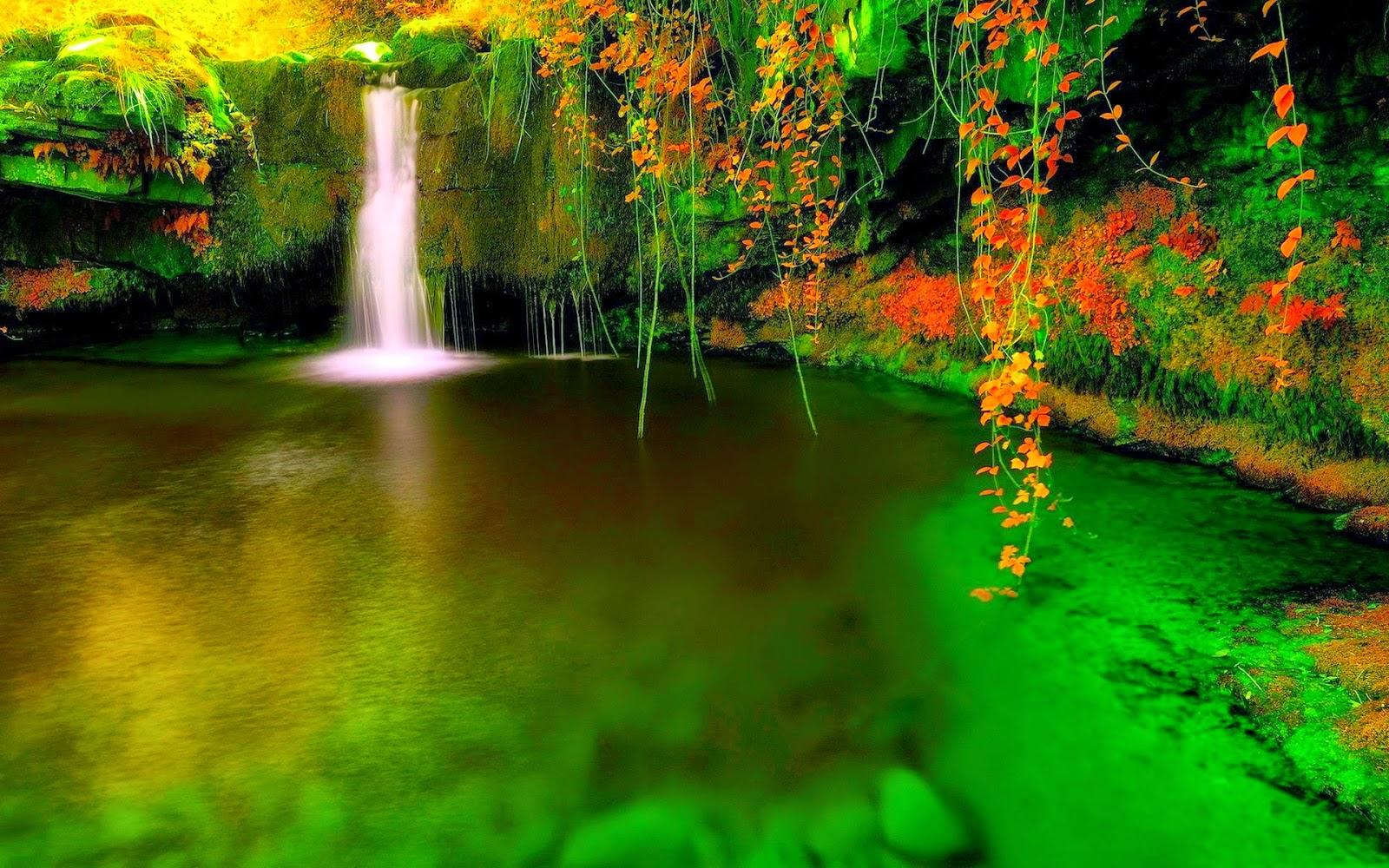 بالصور صور طبيعة خلابة , اروع الصور للمناظر الطبيعي المبهرة 1319 8