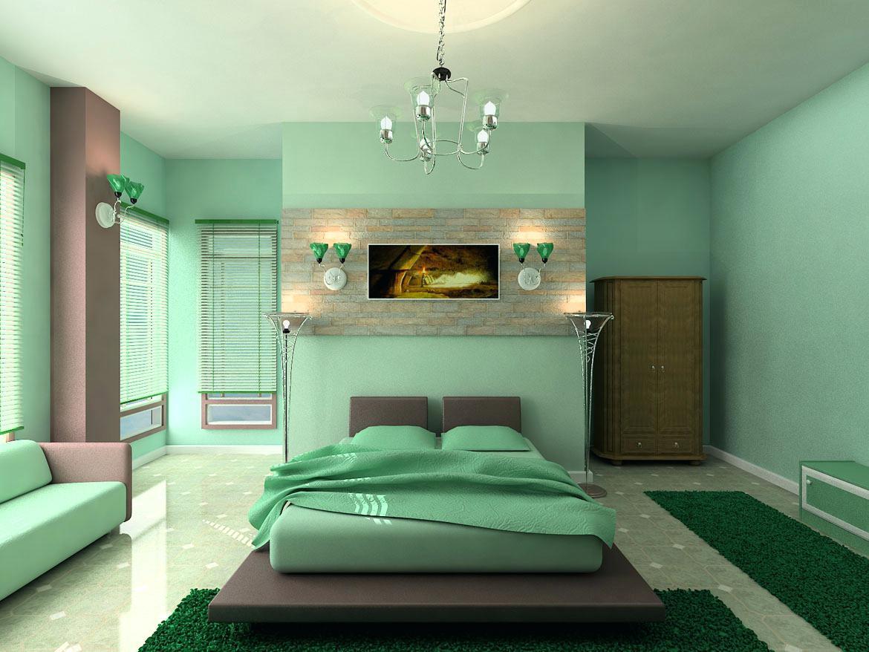 بالصور الوان غرف نوم , احدث الالوان لغرفة النوم العصرية 1323 8