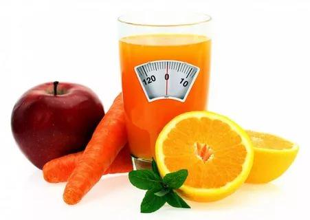 صور رجيم السوائل , وصفة رجيمات تحتوى على سوائل لفقدان الوزن