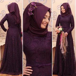 بالصور فساتين دانتيل , تصميمات جميلة ورقيقة لفساتين الدنتيل 1328 2
