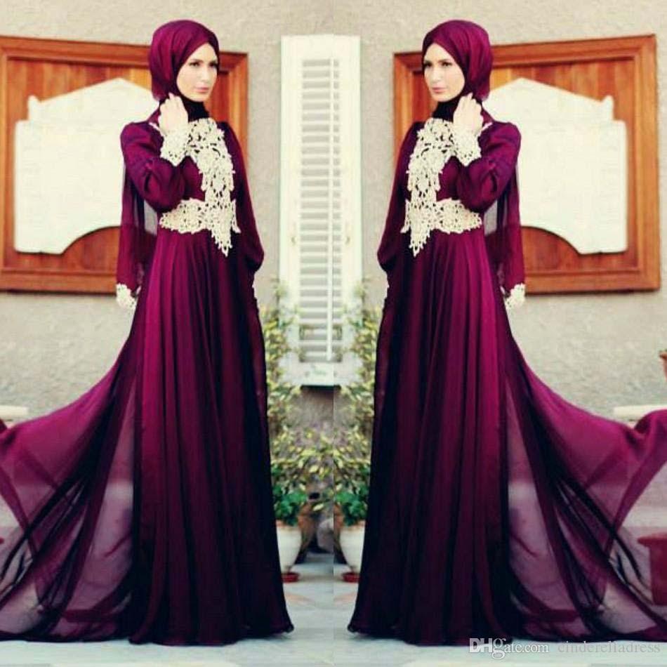 بالصور فساتين دانتيل , تصميمات جميلة ورقيقة لفساتين الدنتيل 1328 3