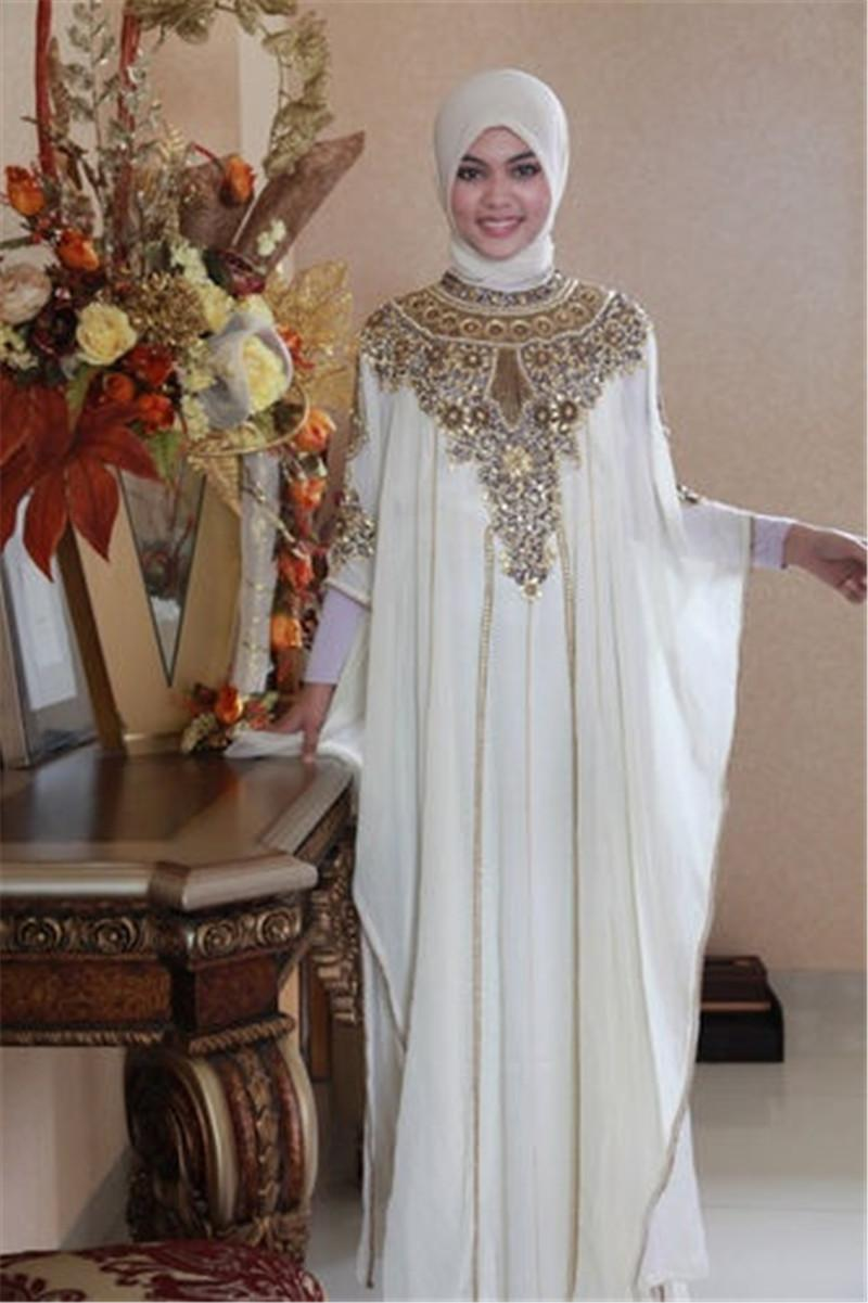 بالصور فساتين دانتيل , تصميمات جميلة ورقيقة لفساتين الدنتيل 1328 6
