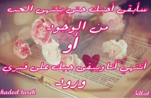 بالصور رسائل حب رومانسيه , كلمات نابعة من القلب تهديها لاحبائك 1330 6
