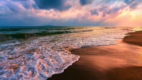 بالصور شعر عن البحر , اجمل الكلمات فى وصف البحر 1346 1