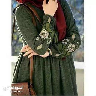 بالصور ملابس نسائية 2019 , موضة الملابس النسائية هذا العام 1363 5