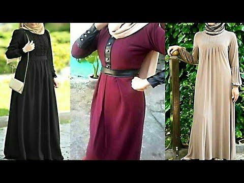بالصور ملابس نسائية 2019 , موضة الملابس النسائية هذا العام 1363 7