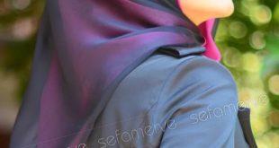 صور موضة الحجاب , اجدد صيحات الموضة للحجاب هذا الموسم
