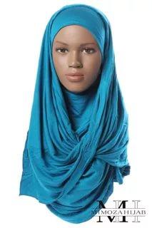 بالصور موضة الحجاب , اجدد صيحات الموضة للحجاب هذا الموسم 1378 2