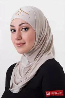 بالصور موضة الحجاب , اجدد صيحات الموضة للحجاب هذا الموسم 1378 7