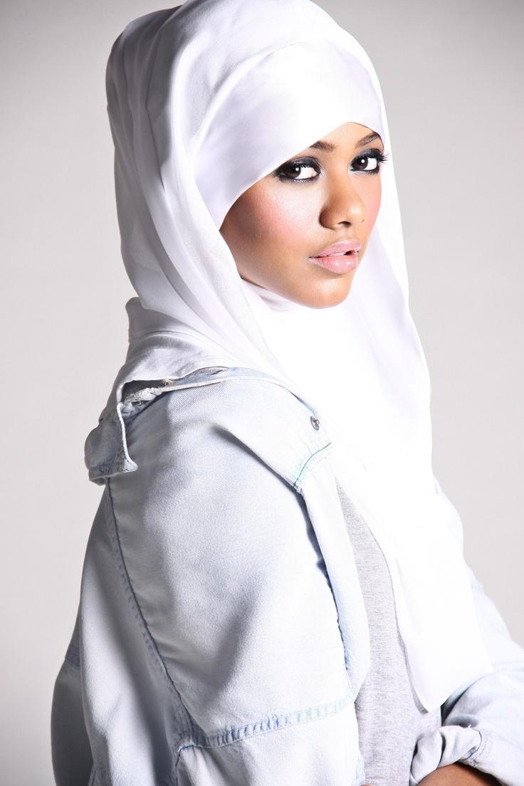 بالصور موضة الحجاب , اجدد صيحات الموضة للحجاب هذا الموسم 1378 9