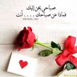 بالصور رسائل حب , اجمل كلمات الحب التى تهديها لاحبائك 1386 4