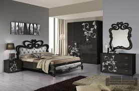 بالصور احدث غرف نوم , اشكال رائعة لغرف النوم 1394 2