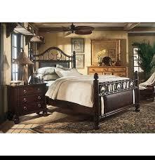 بالصور احدث غرف نوم , اشكال رائعة لغرف النوم 1394 3