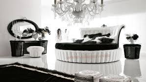 بالصور احدث غرف نوم , اشكال رائعة لغرف النوم 1394 4
