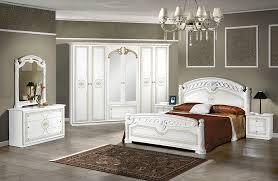 بالصور احدث غرف نوم , اشكال رائعة لغرف النوم 1394 5