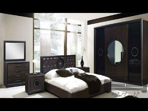 بالصور احدث غرف نوم , اشكال رائعة لغرف النوم 1394 6