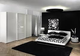 بالصور احدث غرف نوم , اشكال رائعة لغرف النوم 1394 7
