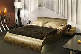 بالصور احدث غرف نوم , اشكال رائعة لغرف النوم 1394 8