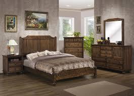 بالصور احدث غرف نوم , اشكال رائعة لغرف النوم 1394 9