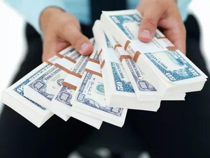 صوره كيف تصبح ثريا , اسرع طريقة لتكوين ثروة
