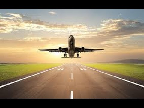 صوره تفسير حلم السفر , ماهو التفسير الصحيح لاحلام لسفر