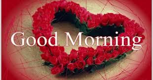 بالصور صور ورد صباح الخير , مايقال فى الصباح 1405 8