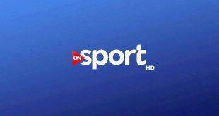 صوره تردد قناة on sport , اون سبورت الرياضية