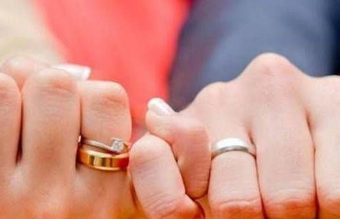 صوره تفسير حلم الخطوبة للمتزوجة , بشرة خير تحملها رؤية الخطوبة للمتزوجة